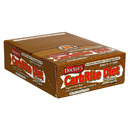 Carb Rite Bar, Peanut Butter (12 pack)