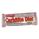 Carb Rite Bar, Toasted Coconut (12 pack)