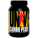 Carbo Plus, Unflavored, 2.2lbs