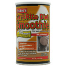 CrabRite Diet Smoothie, Creamy Chocolate, 1lb