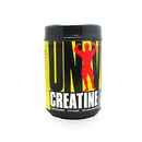Creatine 1000 grams