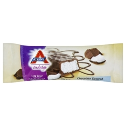 Atkins Endulge- Chocolate Coconut Bar (5 pack)