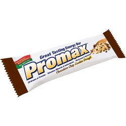 Promax Bar- Cookie Dough (12 pack)