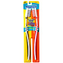 Direct Tooth Brush, Small (2 pack)