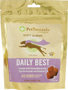 Dog Daily, 45 softchews