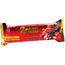 Dark Chocolate Strawberry (12 pack)