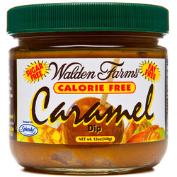 Walden Farms- Dip Caramel, 12oz