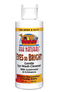 Eyes So Bright For Pets, 5oz