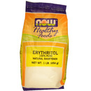 Erythritol Natural Sweetener, 1lbs