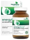 Futurebiotics- Energyforce, 90 vegetarian capsules