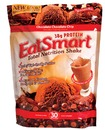 Eat Smart, Chocolate Chocolate Chip, 2lbs
