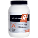 Endurox R4, Tangy Orange, 4.63lbs
