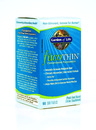 FucoThin, Concentrated Fucoxanthin, 90 softgels