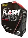 Flash Point, 160 tablets