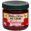 Fruit Spread, Rasberry, 12oz