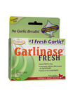 Garlinase Fresh, Enteric-Coated, 100 tablets