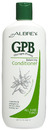 Gpb Glycogen Protein Balancing Conditioner, 11oz