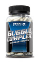 Dymatize- Guggul Complex, 90 capsules