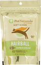 Hairball, Cat, 45 softchews