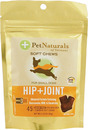Hip & Joint, Dog & Cat, Small, 45 softchews