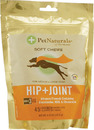 Hip & Joint Large Dog, 45 softchews