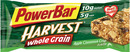Harvest Energy, Apple (15 pack)