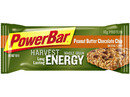 Harvest Energy, Chocolate (15 pack)