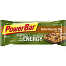 Harvest Energy, Toffee (15 pack)