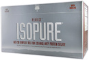 Isopure, Chocolate  (20 pack)