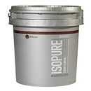 Isopure Low Carb, Dutch Chocolate, 7.5lbs