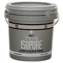 Isopure Zero Carb, Cookie & Cream, 7.5lbs