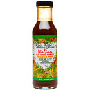 Italian Sundried Tomato Dressing, 12oz