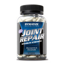 Joint repair, 60 caplets