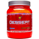 BSN- Lean Desert Banana Cream Pudding, 1.39lbs