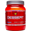 BSN- Lean Desert Chocolate Coconut Candy, 1.38lbs