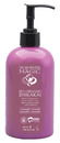Liquid Shikakai Soap, Lavender, 12oz