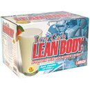 Lean Body Low Carb, Vanilla (42 pack)