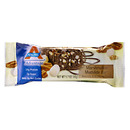 Marshmallow Mudslide Bar  (12 pack)
