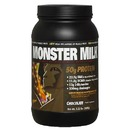 Monster Milk, Chocolate , 2lbs