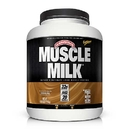 Muscle Milk, Chocolate Milk, 4.94lbs