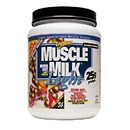 Muscle Milk, Light Cookies & Creme, 1.65lbs