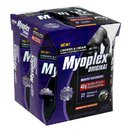 Myoplex , Cookies & Cream, 17oz (4 pack)