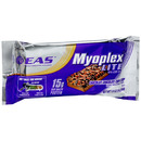 Myoplex Lite Bar, Chocolate Chocolate Chip (12 pack)