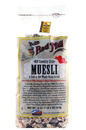 Muesli Old Country Style Cereal, 18oz