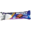 Myoplex Carb Control Bar, Chocolate Chip Brownie (12 pack)