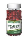 Multi-Day tablets (One-A-Day Essential), 100 tablets