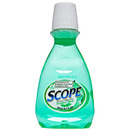 Mouthwash, Original Mint, 8oz
