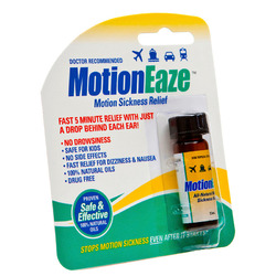 Windmill- Motion Eaze 2.5ml, 2.5ml Liquid