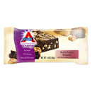 Atkins Endulge- Nutty Fudge Brownie Bar (5 pack)