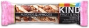 Nutritious Snack Bar, Almond and Apricot in Yogurt (12 pack)
